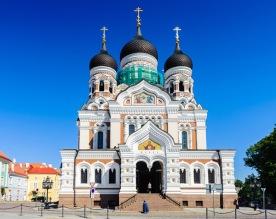 Tallinn-Alexander-Nevsky