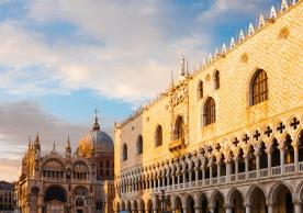 Venice-Basilica-di-San-Marco