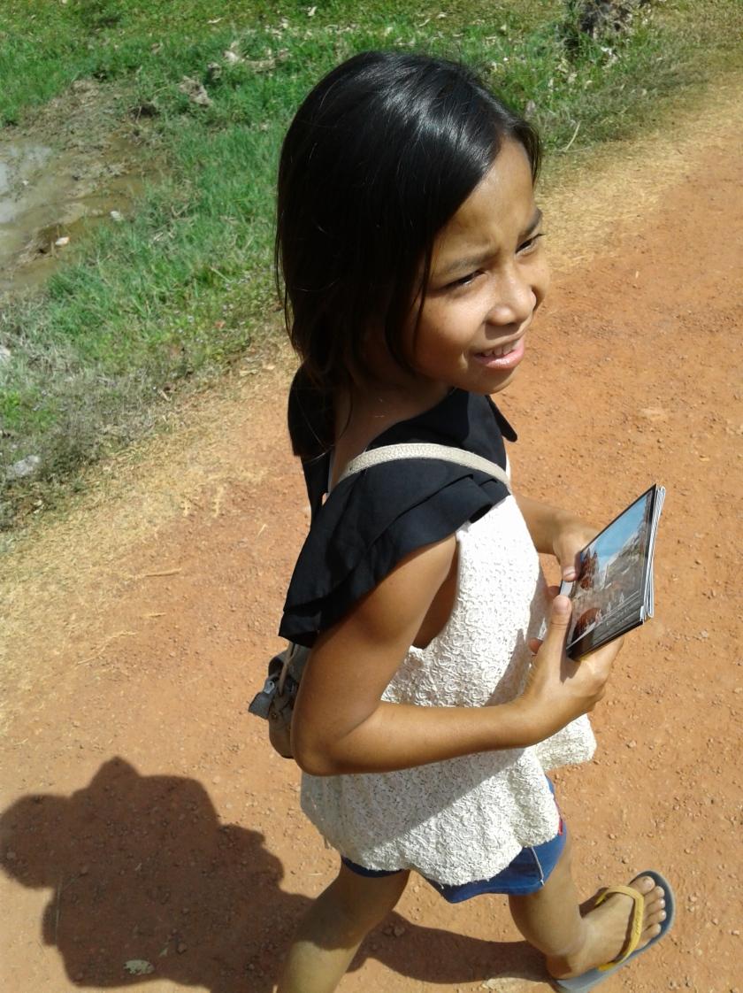 Jan 15, 2018 Angkor Wat, Cambodia (70)