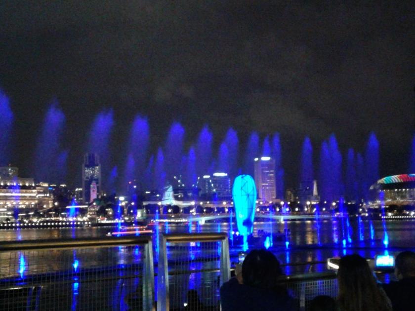 Jan 24-26, 2018 Singapore (124)