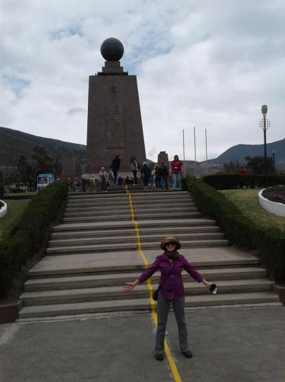 Quito mar. 6, 2018 (101)