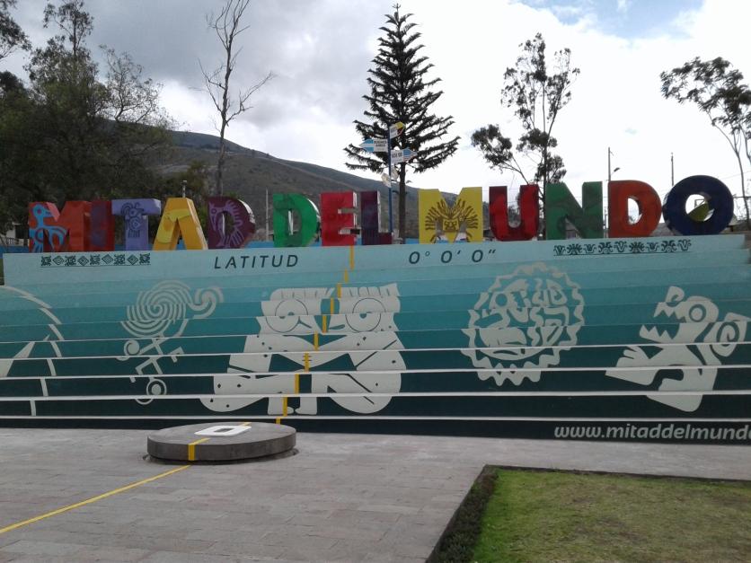 Quito mar. 6, 2018 (108)