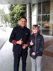 Quito mar. 7, 2018 (1)