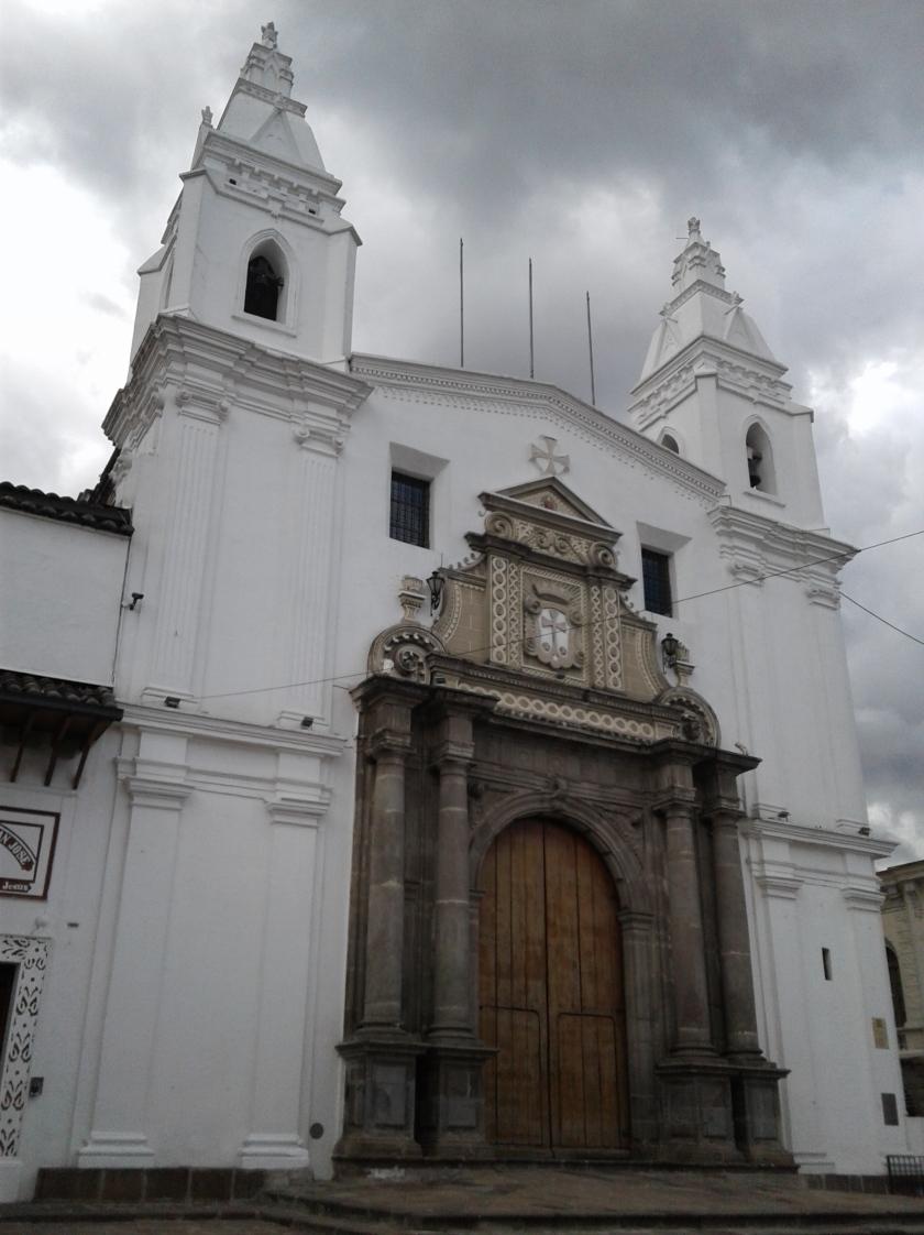 Quito mar. 7, 2018 (102)