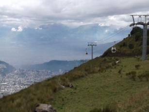Quito mar. 7, 2018 (15)