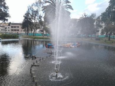 Quito mar. 7, 2018 (187)