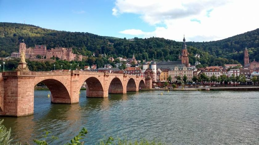 Heidelberg april 6, 2018 (113)