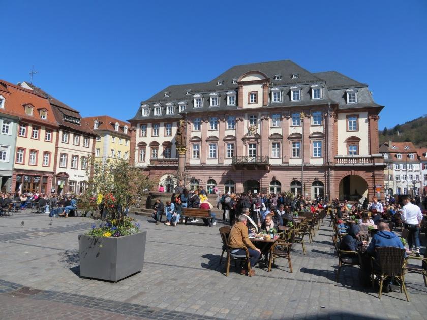 Heidelberg april 6, 2018 (173)