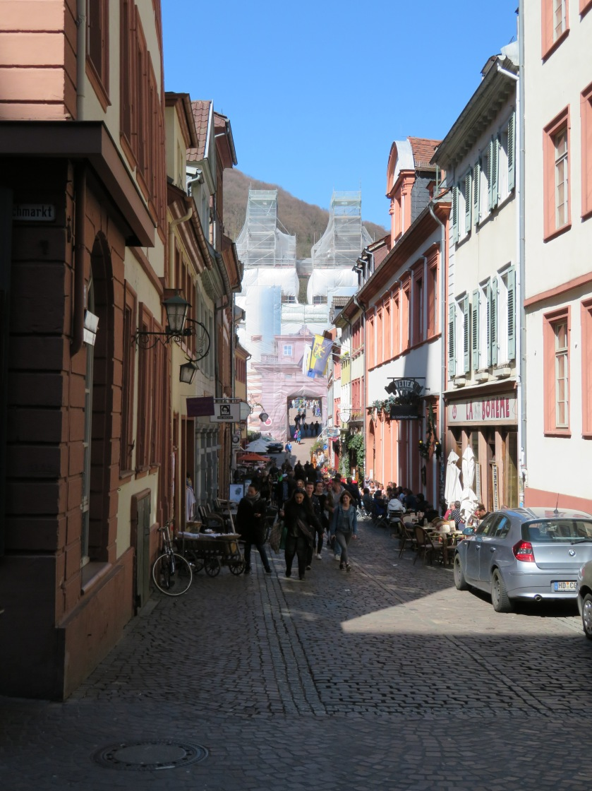 Heidelberg april 6, 2018 (177)