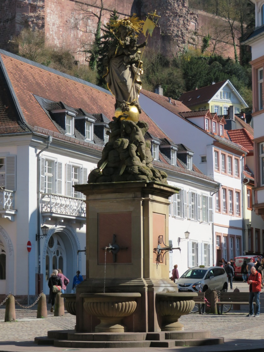 Heidelberg april 6, 2018 (247)