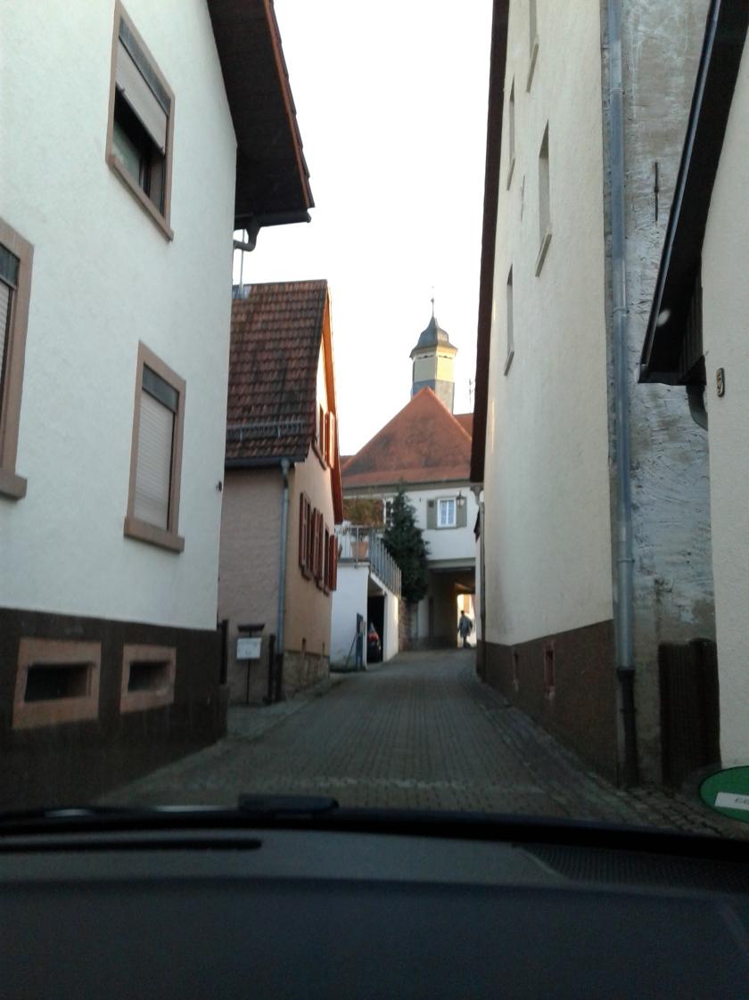 hirshburg1