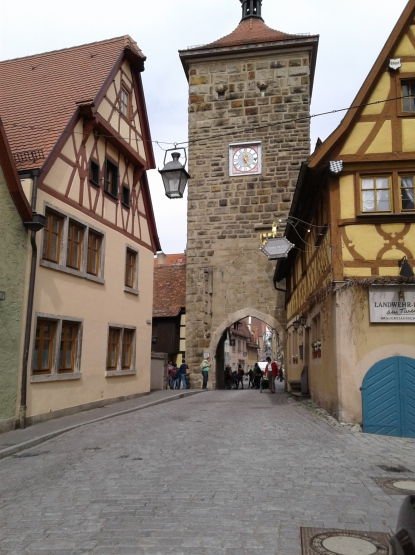 Rothenburg april 9, 2018 (1)