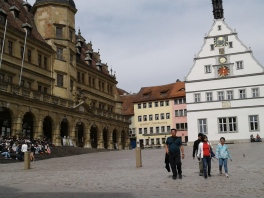 Rothenburg april 9, 2018 (5)