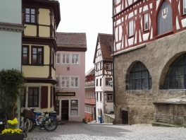 Rothenburg april 9, 2018 (6)