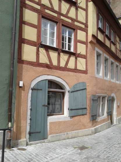 Rothenburg april 9, 2018 (7)