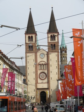 Wurzburg april 9-10, 2018 (131)
