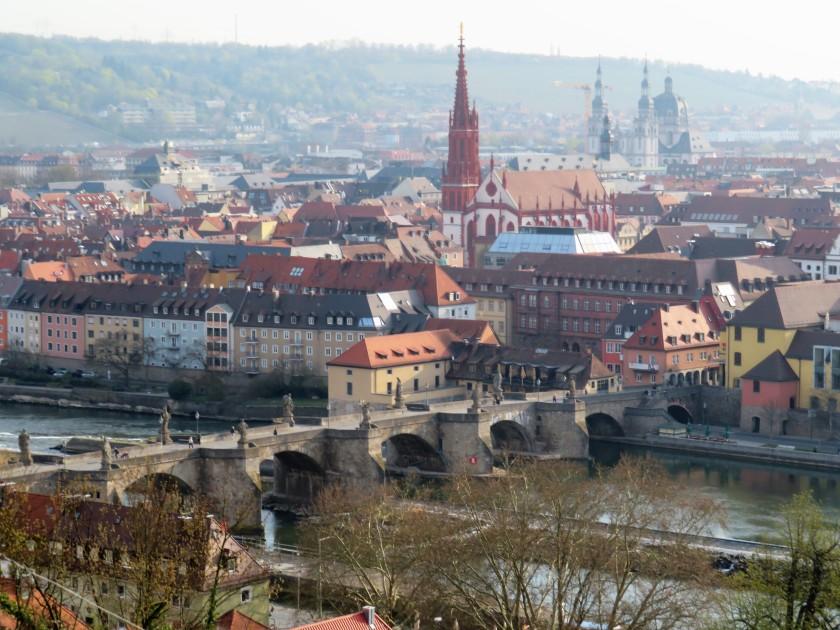Wurzburg april 9-10, 2018 (288)