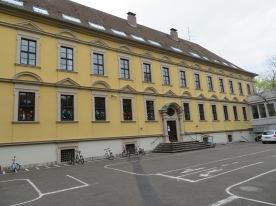 Wurzburg april 9-10, 2018 (516)