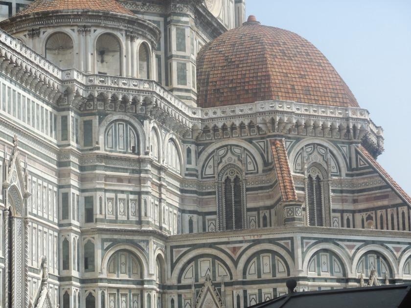 April 26, 2014 Florence (113)