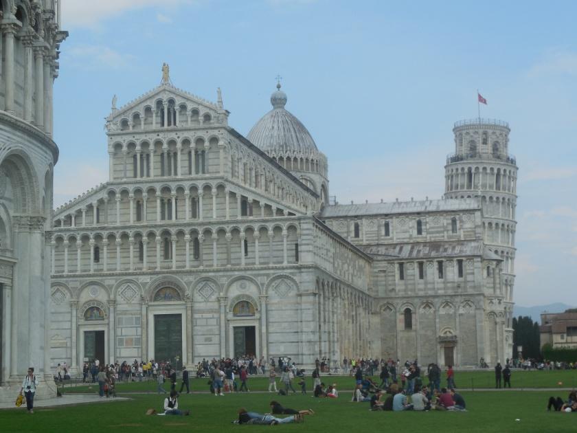 April 26, 2014 Pisa (6)