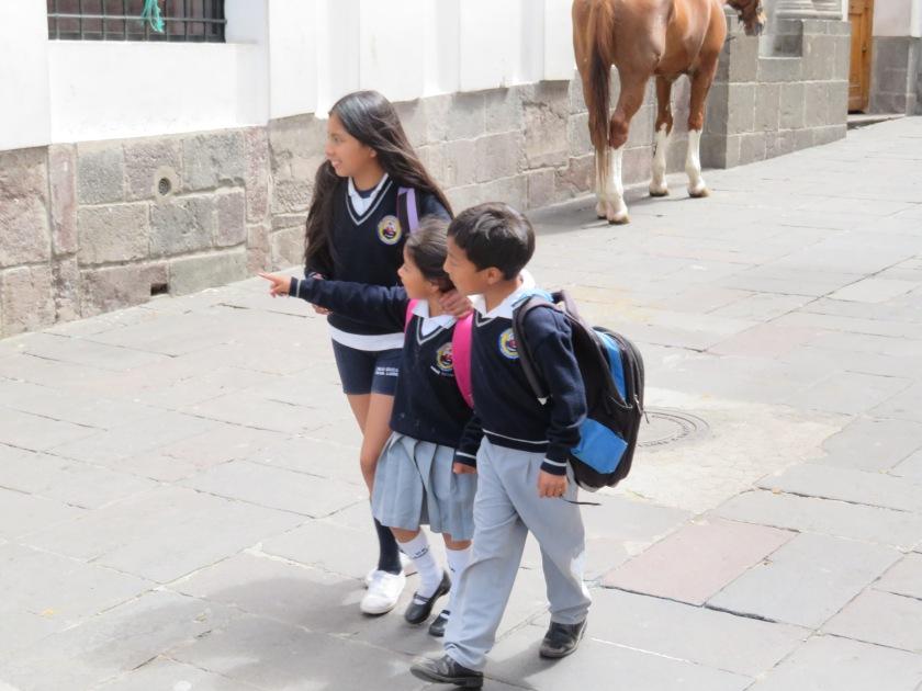 June 18, 2018 Quito (21)