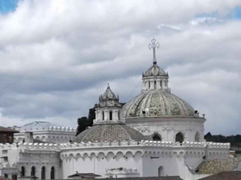 June 18, 2018 Quito (84)