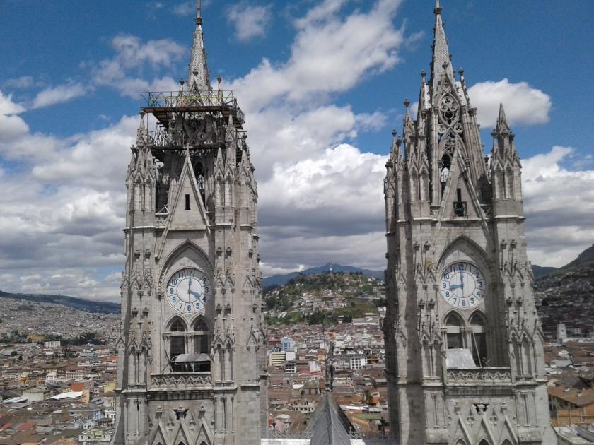 June 20, 2018 Quito (13)