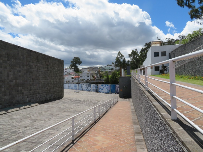 June 21, 2018 Quito (44)