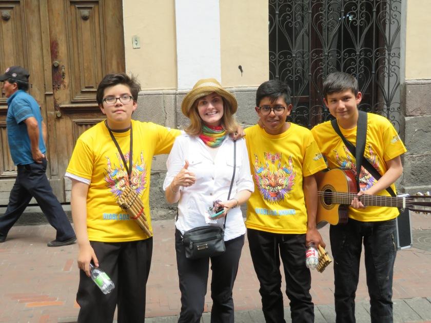 June 22, 2018 Quito (18)