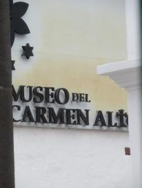 June 24, 2018 Quito (117)