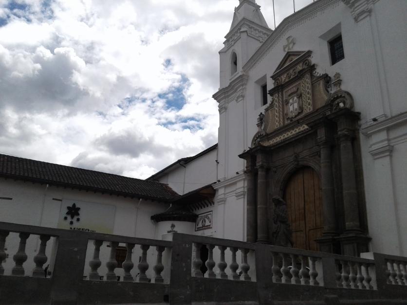 Quito mar. 7, 2018 (92)