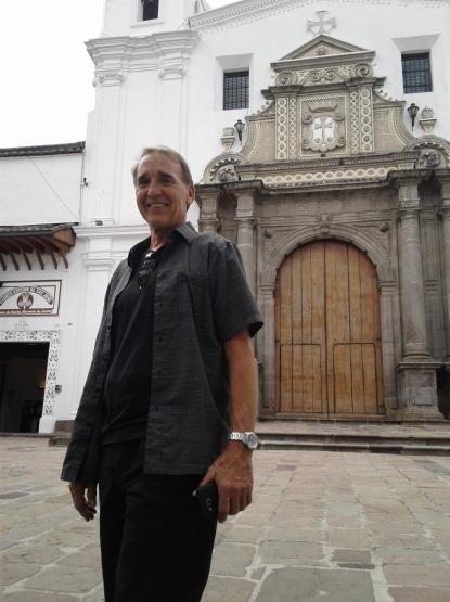 Quito mar. 7, 2018 (93)
